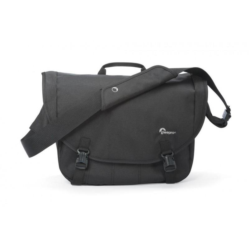 Mochila Lowepro Passport Messenger