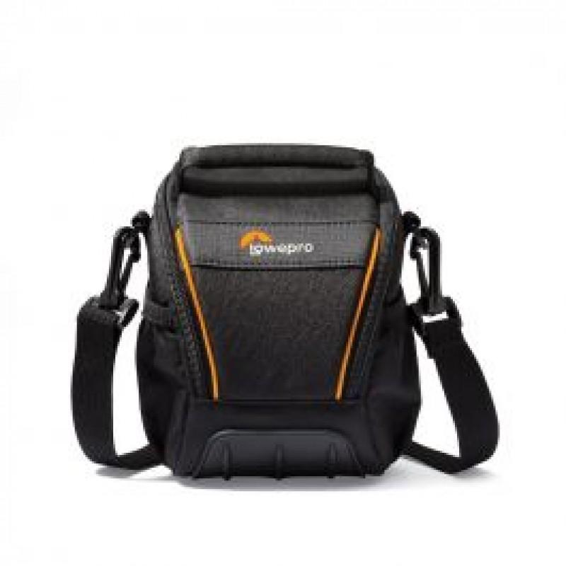 Maletín LowePro Adventura SH 100 II