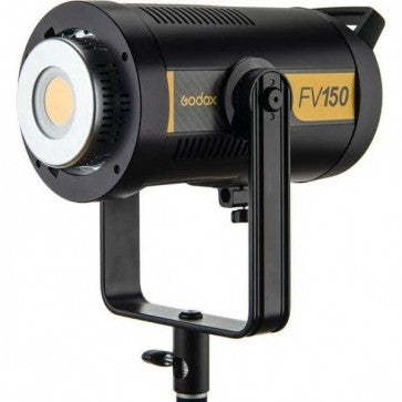 LAMPARA LUZ LED CONTINUA Y DE FLASH FV150 GODOX