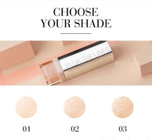 Load image into Gallery viewer, Bourjois Blur The Lines Concealer