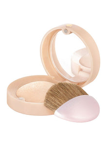 Bourjois Le Petit Strober Highlighter 00 Universal glow