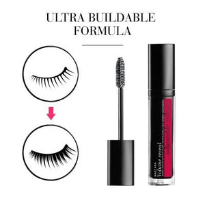 Bourjois Volume Reveal Adjustable Volume Mascara