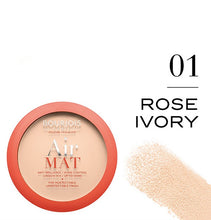 Load image into Gallery viewer, Bourjois Air Mat Powder