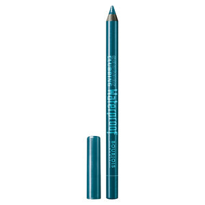 Bourjois Contour Clubbing Waterproof Pencil & Liner