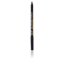 Load image into Gallery viewer, Bourjois Contour Clubbing Waterproof Pencil & Liner