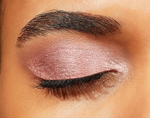 Load image into Gallery viewer, Bourjois Satin Edition 24H Eyeshadow