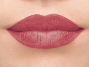 Bourjois Velvet The Pencil lipstick