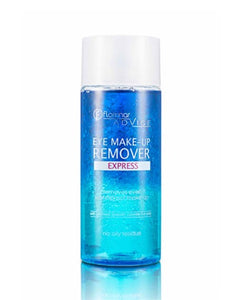 Flormar Advice Eye Make-Up Remover 150ml
