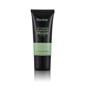 Flormar Anti-Blemish Make Up Primer