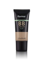 Load image into Gallery viewer, Flormar Anti Blemish BB Cream 35ml
