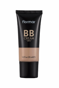 Flormar BB Cream 35ml