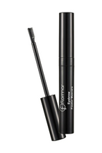 Load image into Gallery viewer, Flormar Eyebrow Fixator Mascara