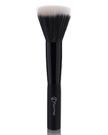 Flormar Foundation Brush