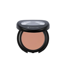 Load image into Gallery viewer, Flormar Full Coverage Concealer