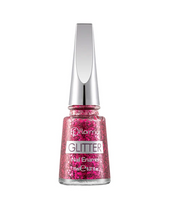 Load image into Gallery viewer, Flormar Glitter Nail Enamel