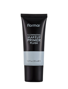 Flormar Illuminating Make Up Primer Plus