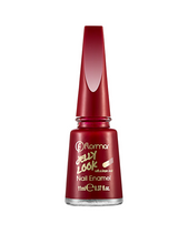 Load image into Gallery viewer, Flormar Jelly Look Nail Enamel