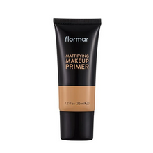 Load image into Gallery viewer, Flormar Mattifying Make Up Primer