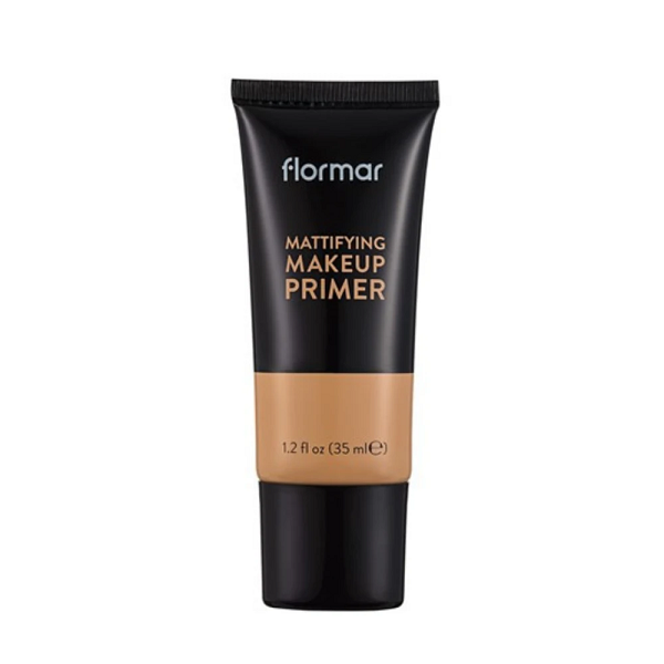 Flormar Mattifying Make Up Primer