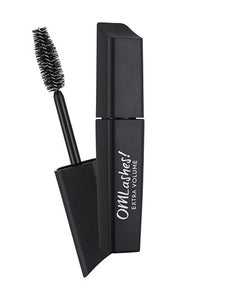 Flormar OMLashes Extra Volumizing Mascara