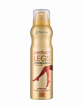 Load image into Gallery viewer, Flormar Perfect Legs Foundation