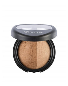 Flormar Baked Powder