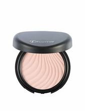 Load image into Gallery viewer, Flormar Compact Powder