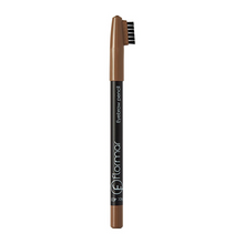 Load image into Gallery viewer, Flormar Eyebrow Pencil
