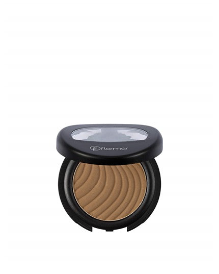 Flormar Eyebrow Shadow