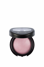 Load image into Gallery viewer, Flormar Matte Baked Eyeshadow