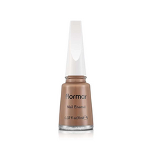 Load image into Gallery viewer, Flormar Nail Enamel