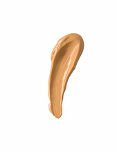Load image into Gallery viewer, Flormar Perfect Coverage Liquid Concealer