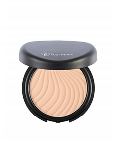 Flormar Wet & Dry Compact Powder
