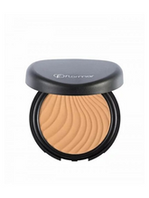 Load image into Gallery viewer, Flormar Wet & Dry Compact Powder