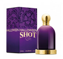 Load image into Gallery viewer, Halloween Shot Edt