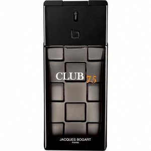 Jacques Bogart Club 75 Eau De Toilette 100ml