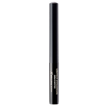 Load image into Gallery viewer, Max Factor Colour X-pert Eyeliner Waterproof Deep Black