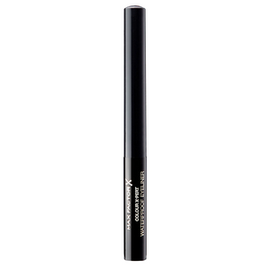 Max Factor Colour X-pert Eyeliner Waterproof Deep Black
