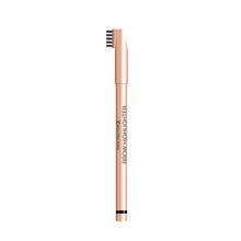 Load image into Gallery viewer, Max Factor Eyebrow Pencil Highlighter