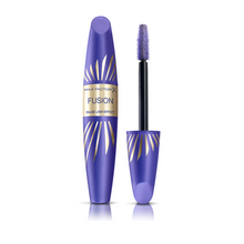 Load image into Gallery viewer, Max Factor False Lash Effect Fusion Mascara- Black