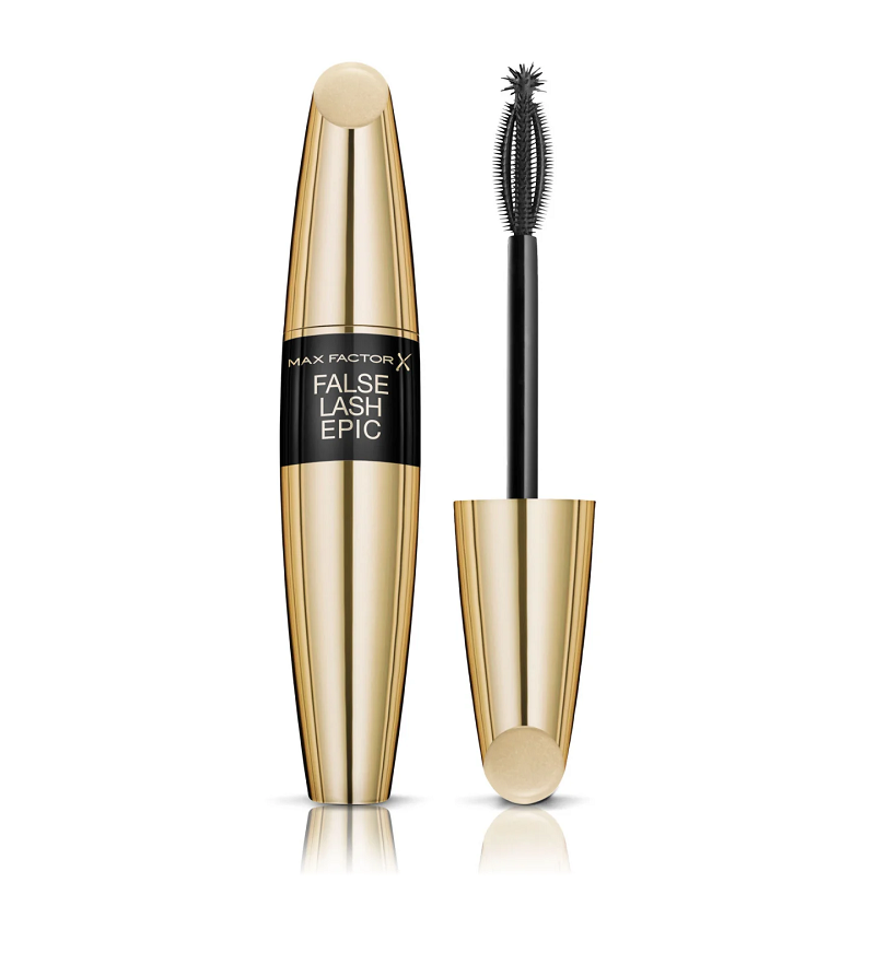 Max Factor False Lash Epic Mascara - Black/Brown