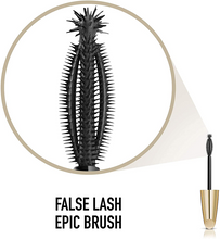 Load image into Gallery viewer, Max Factor False Lash Epic Mascara
