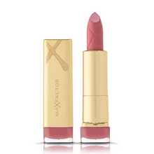 Load image into Gallery viewer, Max Factor Colour Elixir Lipstick