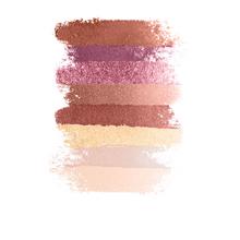 Load image into Gallery viewer, Max Factor Masterpiece Eye Shadow Palette