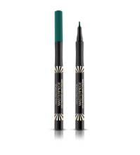 Load image into Gallery viewer, Max Factor Masterpiece High Precision Liquid Eyeliner