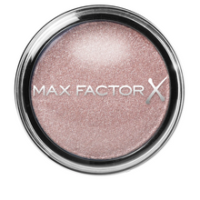 Load image into Gallery viewer, Max Factor Wild Shadow Pot