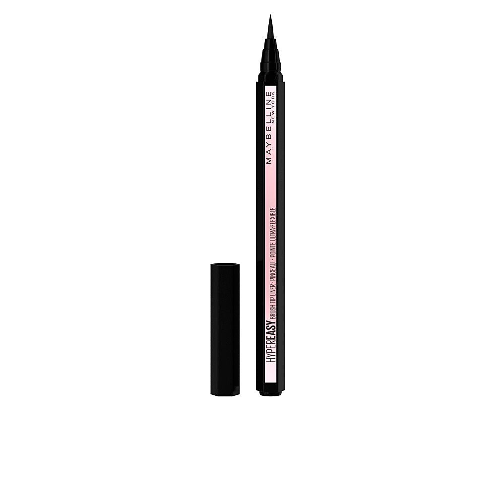 Maybelline Hyper Easy Liquid Eyeliner
