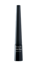 Load image into Gallery viewer, Revlon Colorstay Liquid Liner Blackest Black