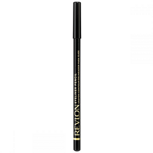 Revlon Dipped End Eyeliner 01 Black