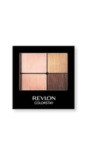Load image into Gallery viewer, Revlon ColorStay 16-Hour Eye Shadow Decadent